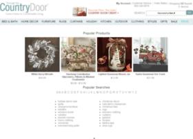 home-decor.countrydoor.com