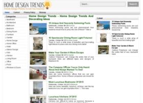 home-design-trends.com