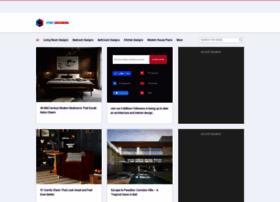 home-designing.com