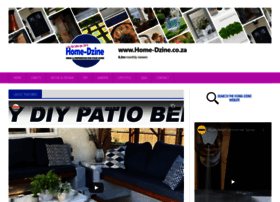 home-dzine.co.za