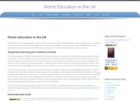 home-ed.info