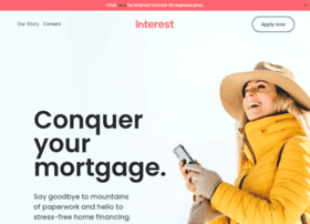 home-equity.interest.com