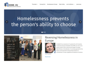 home-eu.org