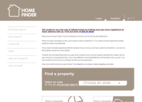 home-finder.org.uk
