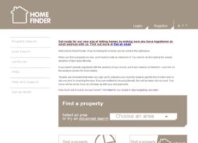 home-finder.org.uk