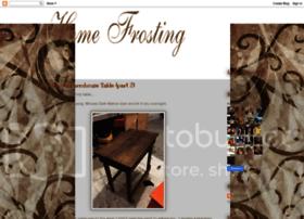 home-frosting.blogspot.com