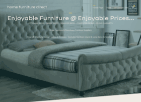 home-furniture-direct.co.uk