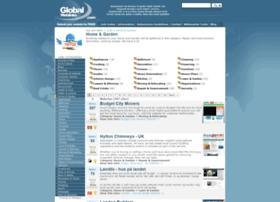 home-garden.global-weblinks.com