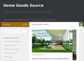home-goods-store.net