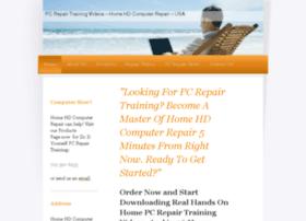 home-hd-computer-repair.com