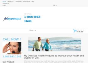 home-health-essentials.com