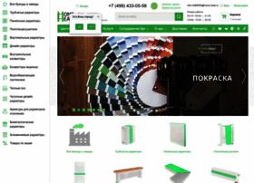 home-heat.ru
