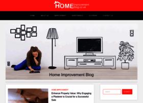 home-improvement-blog.co.uk