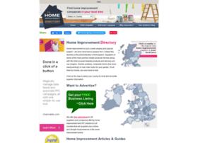 home-improvement-directory.co.uk