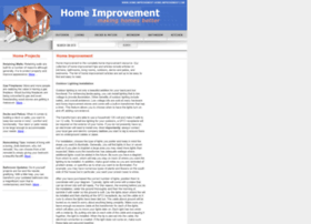 home-improvement-home-improvement.com