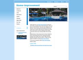 home-improvement.webnode.com
