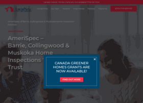 Home-inspection-barrie.ca