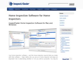 home-inspection-software.com
