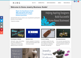 home-jewelry-business-guide.com