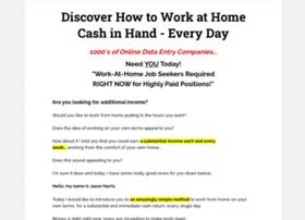 home-jobs-directory.com