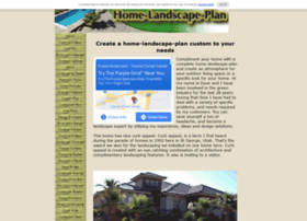 home-landscape-plan.com