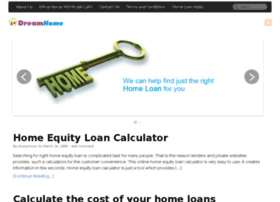 home-loan-emi-calculator.co.in