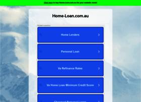 home-loan.com.au