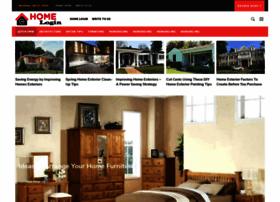 home-login.com