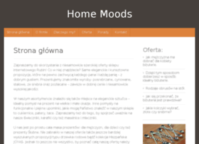 home-moods.pl