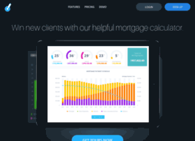 home-mortgage-refinance-rate.com