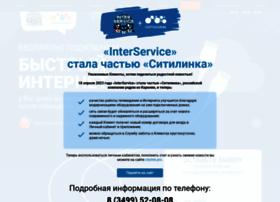 home-nadym.ru