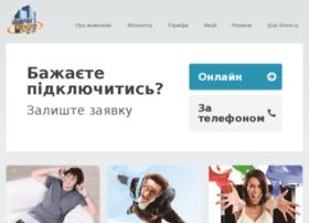 home-net.org