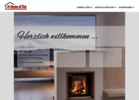home-of-fire.de