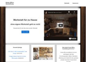 home-office-ausstattung.de