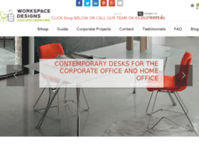 home-office-design.co.uk