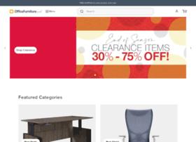 home-office-furniture.officefurniture.com
