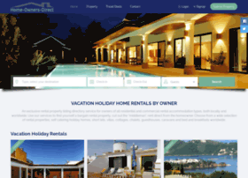 home-owners-direct.com