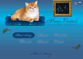 home-panter.ru