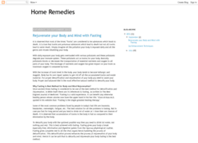 home-remedies-and-you.blogspot.com