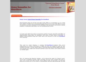 home-remedies-for-heartburn.com