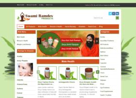 home-remedies-world.com