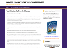 home-remedies-yeast-infection.com