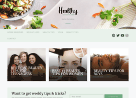home-remedies.in