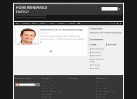 home-renewable-energy.blogspot.com