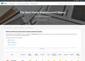 home-repairs.knoji.com