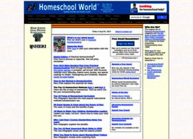 home-school.com