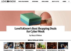 home-school.lovetoknow.com