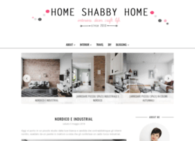 home-shabby-home.blogspot.it