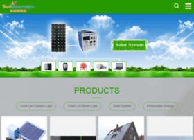 home-solar-panel-system.com
