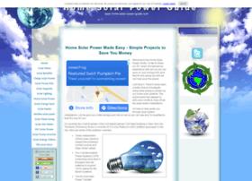 home-solar-power-guide.com